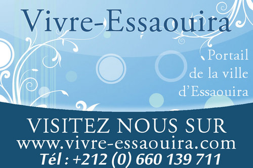 @vivremaroc