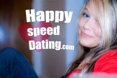 Dating Tips You Can Learn From Speed-Dating