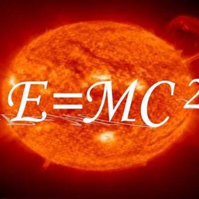 物理学bot (@physics_24)   Twit...
