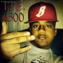 TTE. The Movement  (@059Loonie) Twitter