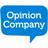opinion_company