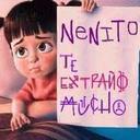 alejandra rodriguez (@0307princessita) Twitter
