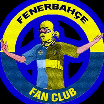 Fenerbahçe Fan Club (@fbfanclubnet)   Twitter