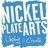NickelPlateArts