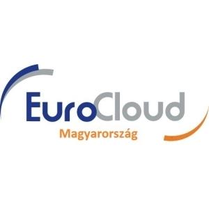 @EuroCloud_HUN