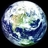 Photo de profile de world_on_mars