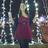 Nina Adams - nina_j_a