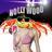 HollywoodCrab