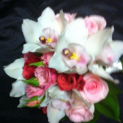 Fleur D Amour Fleur4a Twitter