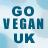 Go Vegan UK