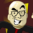 Ryan Letourneau (@NorthernlionLP) Twitter profile photo