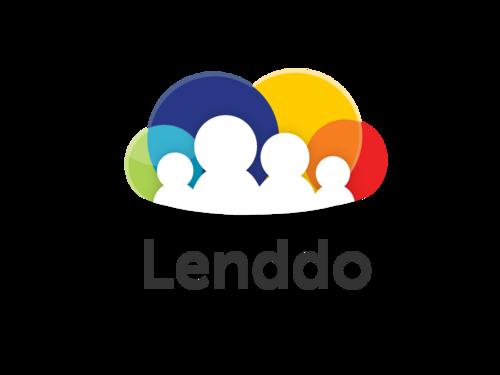 @Lenddo_PH
