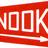Nook_Bistro