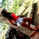 Maria Del Mar (@001_MariaDelMar) Twitter