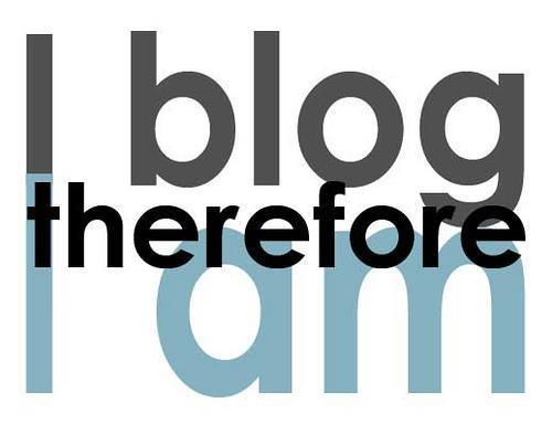 BlogathonIndia