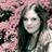 Lindsey Morrison - LindzMM