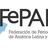 FEPALC (@FEPALC) Twitter profile photo
