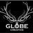Globe Creative