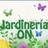 JardineriaOn