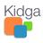 kidga.com games