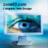ZONE93WebDesign