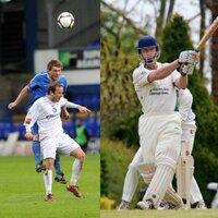 Sport_Sussex