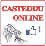 casteddu online - photo #1