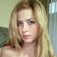 Abigaile johnson pics