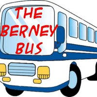 The Berney Bus | Social Profile