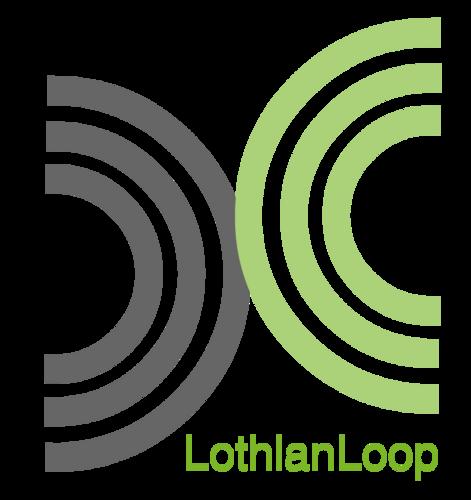 East Lothian Loop