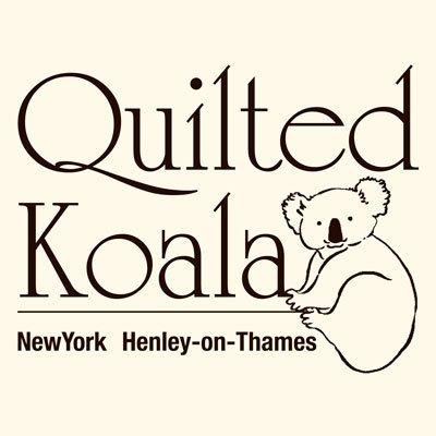 3e275f6481 Quilted Koala Ltd. ( QuiltedKoala)