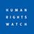 HRW Philippines