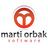 marti_orbak