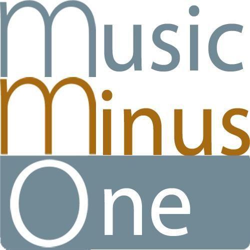 Minus One Drums Audio Download Drumless Songs