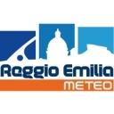 Reggio Emilia Meteo