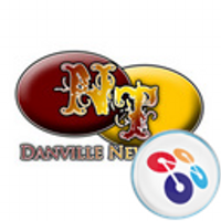 Danville New Tech  | Social Profile