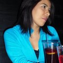 Diana Flores  (@22Raldaf) Twitter
