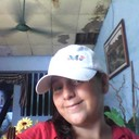 vanesa susana ariza - @vanesasusanaari - Twitter