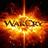 Frases WarCry