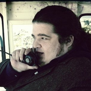 jorge garcia interview