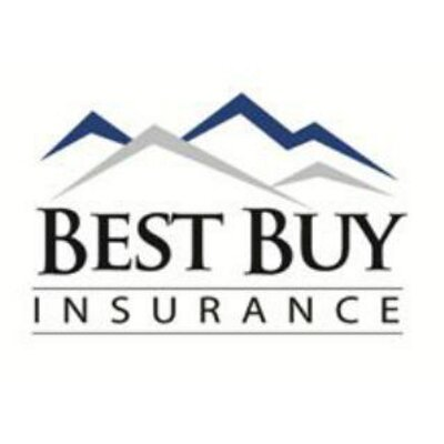 Best Buy Insurance >> Best Buy Insurance On Twitter A Family History On Both