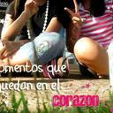 Esteban Ortiz ♥ (@11Ortiiz) Twitter