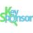 KeySponsor avatar