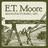 E. T. Moore MFG