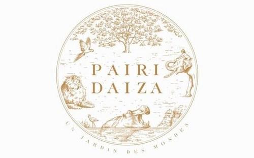 @PairiDaizaNews