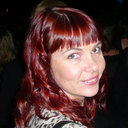 Lara Smith - @SewSmith - Twitter