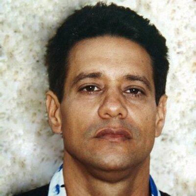 Daneris Peña