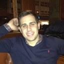 Alejandro (@Alexmserrano) Twitter