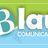 Blau_Comunicação
