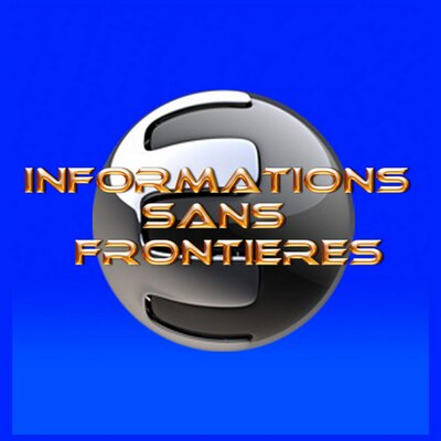 informationssf
